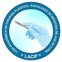 lacip-logo