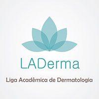 laderma-logo