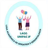 lagg-logo