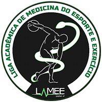 lamee-logo