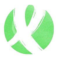 lauto-logo