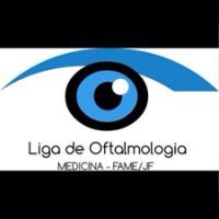 liga-oftalmo
